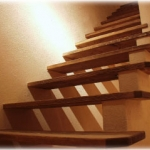 photo_staircase